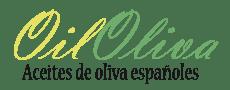 OilOlive, Comercializadora de aceite de oliva